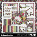 Dream_big_bundle_1_small