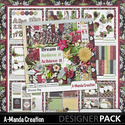 Dream_big_bundle_2_small