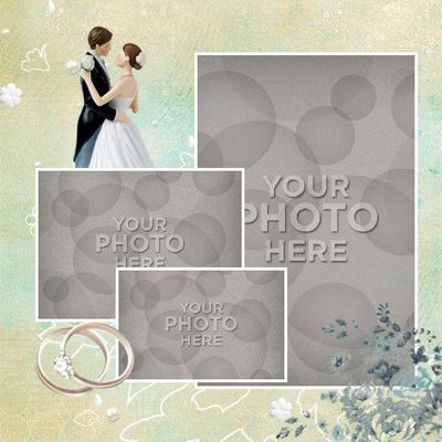 12x12_justmarried_temp3-003