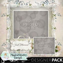 12x12_justmarried_temp5_small