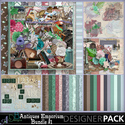 Antiquesemporium-bundle-1_small