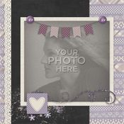 Passion_for_purple_photobook-001_medium