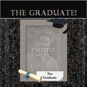 Deluxe_graduation_12x12_book-001_medium