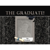 Deluxe_graduation_11x8_book-001_medium