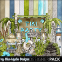 Icybluemysticdesigns_tikibeachpreview2_small