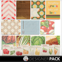 Veggie_patch_journal_cards_small