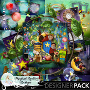 Moonlightdreams-2_bundle_medium