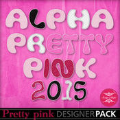 Sa-pretty_pink_pv-alpha_medium