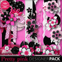Sa-pretty_pink_pv-borders_small