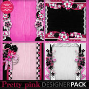 Sa-pretty_pink_pv-decorated_medium