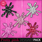 Sa-pretty_pink_pv-glitters_medium