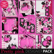 Sa-pretty_pink_pv-quickpages_medium