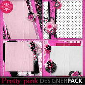 Sa-pretty_pink_pv-stacked_medium