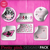 Sa-pretty_pink_pv-stickers_medium