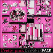 Sa-pretty_pink_pv-bundle_medium