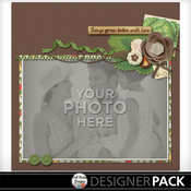 Veggie_patch_brown-001_medium