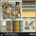 Lancelotguinevere_bundle_small