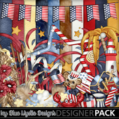 Icybluemysticdesign_s_sweets_liberty_preview2_medium