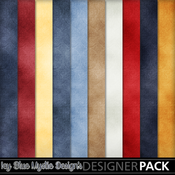Icybluemysticdesign_s_sweets_liberty_paperpreview2_medium