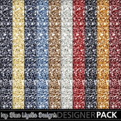 Icybluemysticdesign_s_sweets_liberty_glittersheetpreview2_medium