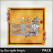 Icybluemysticdesign_s_sweets_liberty_quickpagepreview2_medium