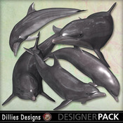 Dolphins2_medium