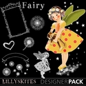 Mm-008-fairymagic_small