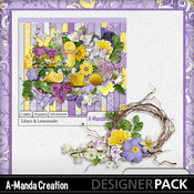 Lilacs_freebie_1_medium