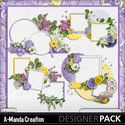 Lilacs_cluster_frames_small