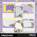 Lilacs_journal_cards_small