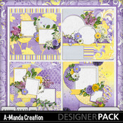 Lilacs_quick_pages_medium