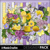 Lilacs_kit_medium