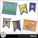 Atb_flags_karen_small