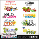 Tropical_bliss-wordart-mm_small