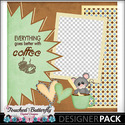 Expresso_yourself-quickpage-mm_small