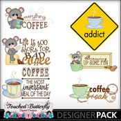 Expresso_yourself-wordart-mm_medium