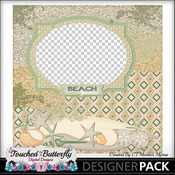 Seashell_wishes-quickpage-mm_medium
