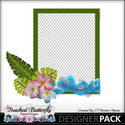 Tropical_bliss-frame-mm_small