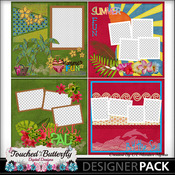 Tropical_bliss-quickpage-mm_medium