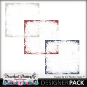4th_of_july-glitter_borders-lp_medium