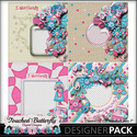 Delightful_sweets-quickpages-lp_small