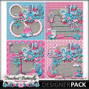 Delightful_sweets-template4-lp_small