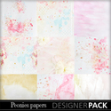 Peonies_papers_small
