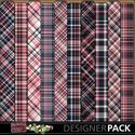 Plaids_1_web_thumb_small