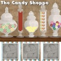 The_candy_shoppe_temp-001_small