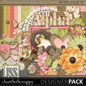 Bella_grace_add_on_kit-001_small