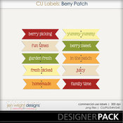Jwright_berrypatchcuca_mmprvw2_medium