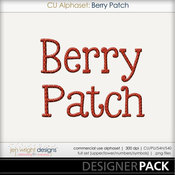 Jwright_berrypatchcuca_mmprvw3_medium