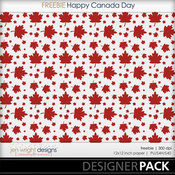 Jwright_canadadayfreebie_prvw2_medium