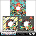 Train_tracks-quickpages-lp_small